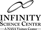 logo-infinity-science-center